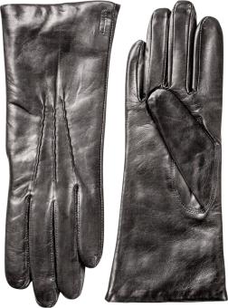 Hestra Handskar Isabel