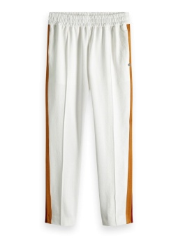 SCOTCH & SODA Byxa, Tapered leg pants