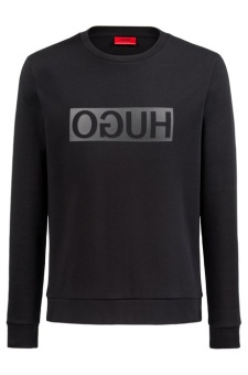 HUGO BOSS Sweater Dicago-U3