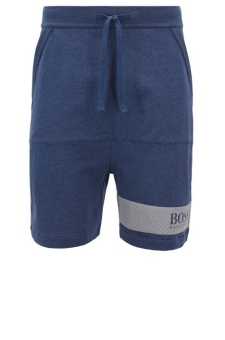 HUGO BOSS Shorts, Loungewear