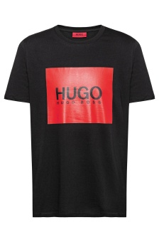 HUGO BOSS T-shirt, Dolive194