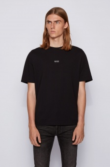 Hugo Boss T-shirt TChup