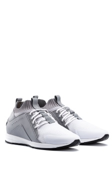 Hugo Boss Skor/Sneakers, Hybrid Running