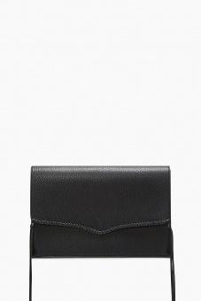 REBECCA MINKOFF väska, Panama Clutch