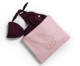 IA BON Bikini necessär, Wet bikini bag