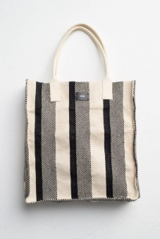 DAGMAR Väska Beach bag