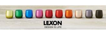 Lexon Mini-högtalare