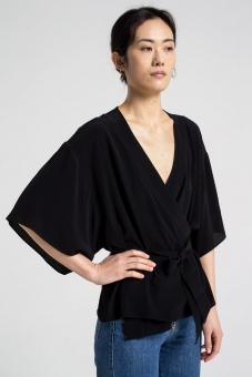DAGMAR Kimono Lola
