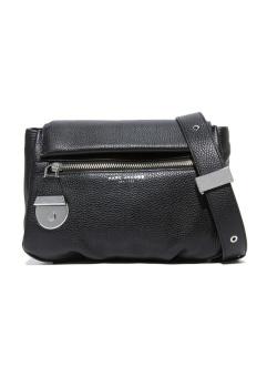 MARC JAKOBS Väska Mini Shoulder bag