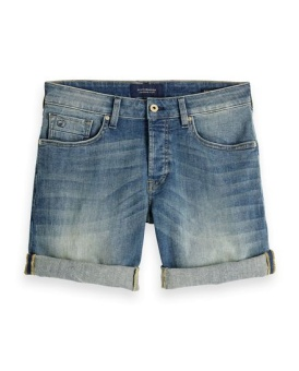 SCOTCH & SODA Shorts Ralston