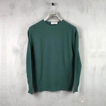 LJUNG T-shirt, Seamless Crewneck