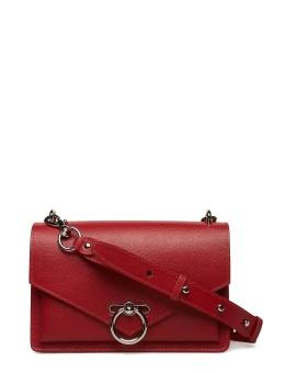 REBECCA MINKOF Väska, Medium Jean Shoulder Bag