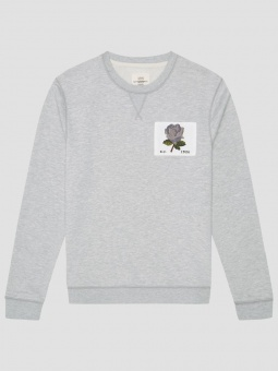 KENT AND CURWEN Tröja, Sweatshirt