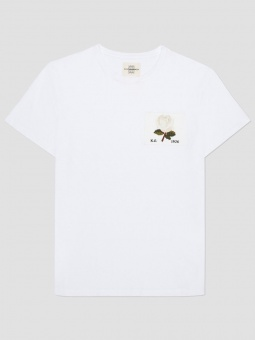 KENT AND CURWEN T-shirt