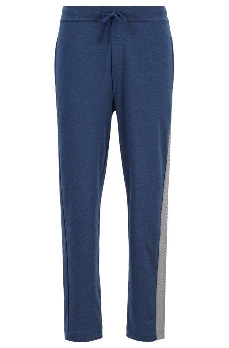 HUGO BOSS Byxa-mjukis, Loungewear
