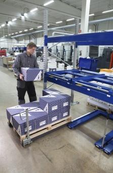 GM UE FL KS 800kg 85% EUR-Pall