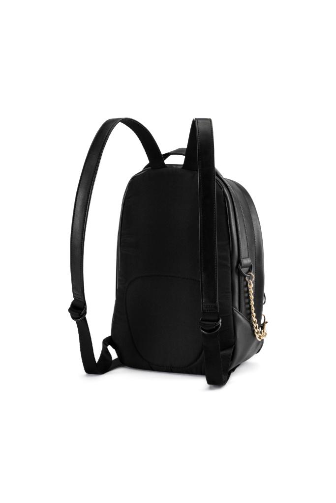 Prime Premium Archive Backpack Black