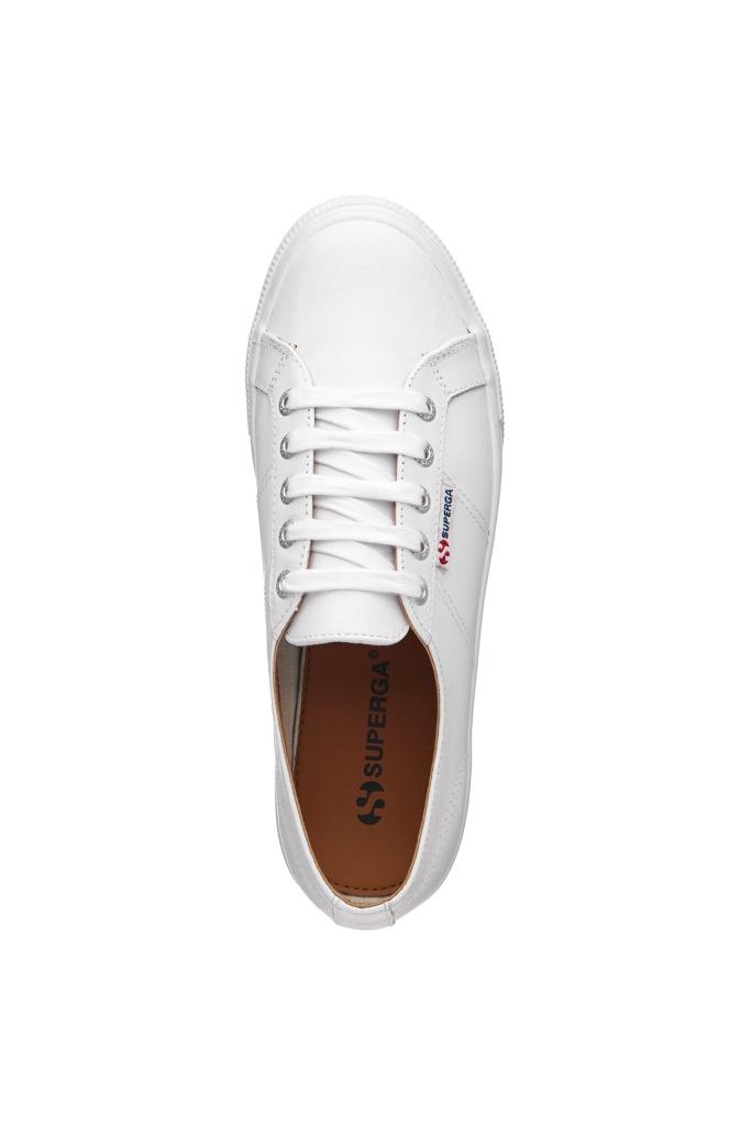 Superga 2790 NAPPALEAW White