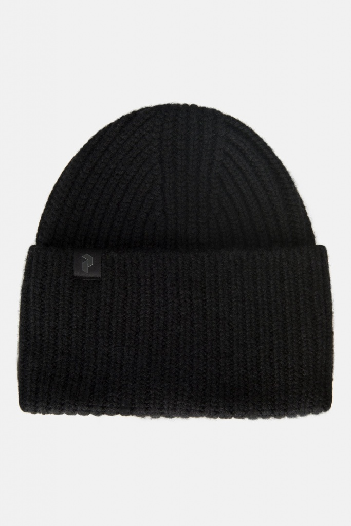 Mason hat Black