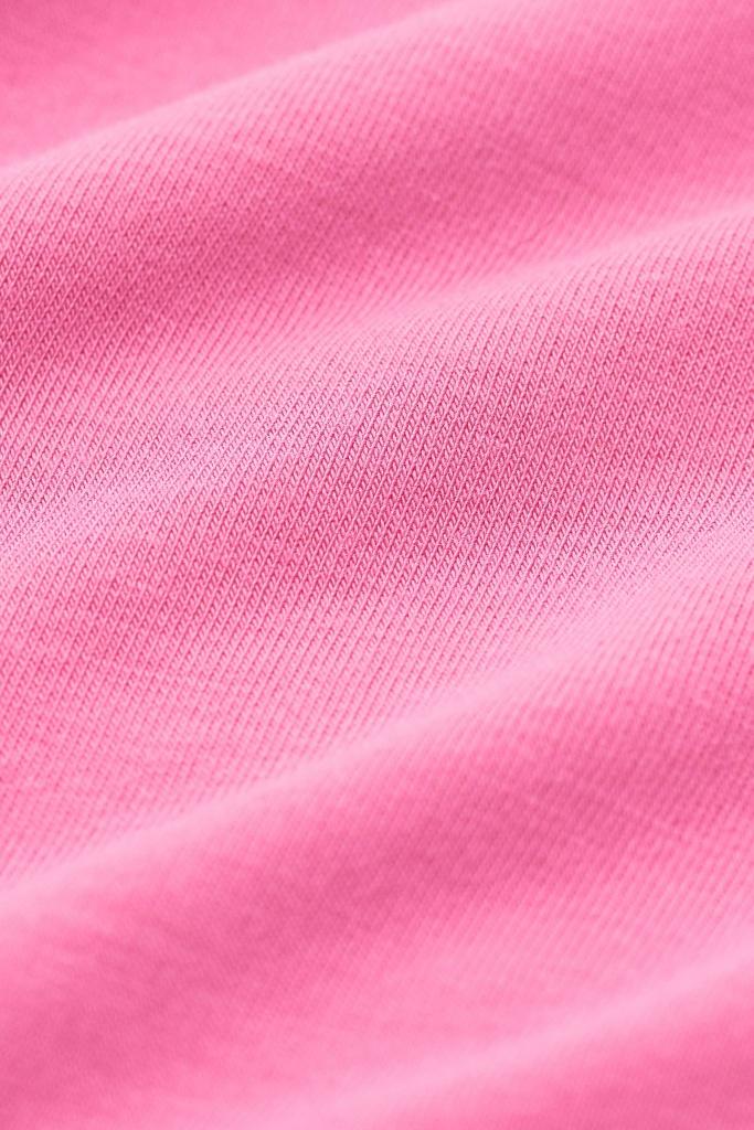 Hapa Super Pink