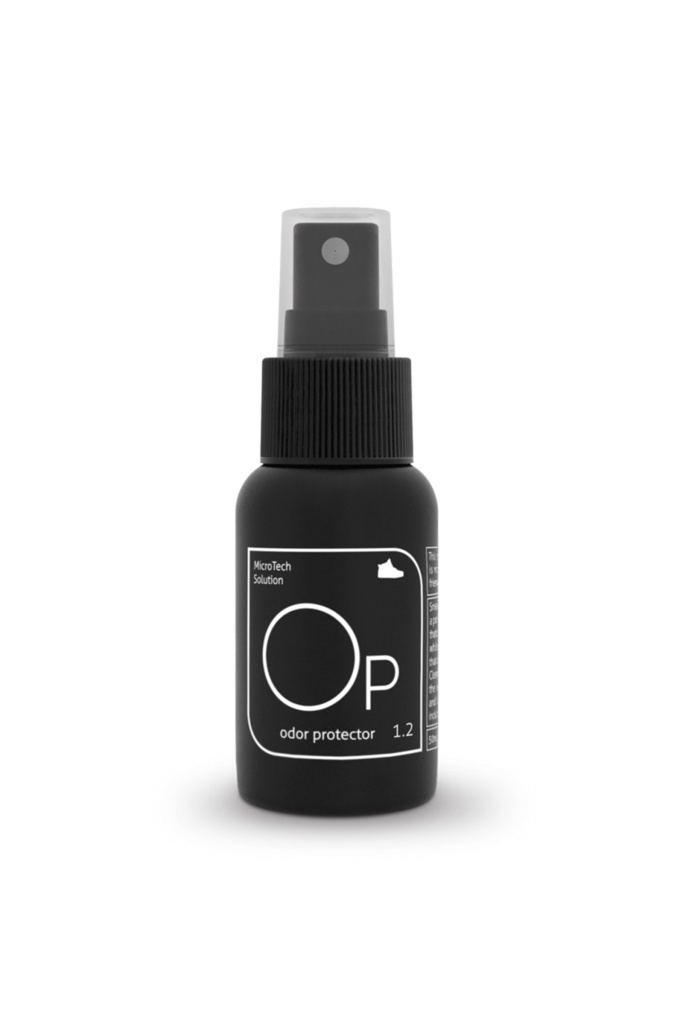 Odor Protector odor protector