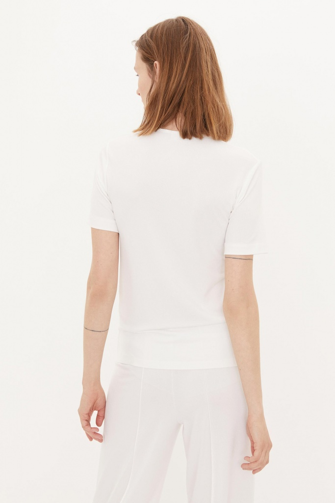 Ciia Soft White
