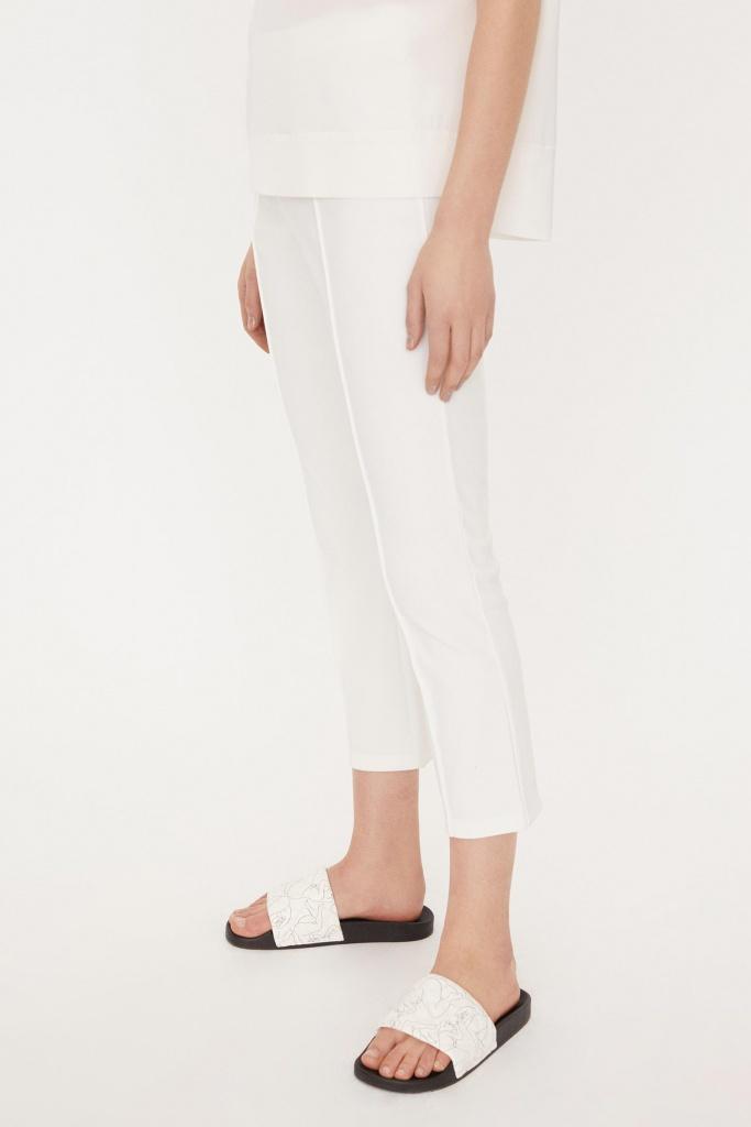 PAN5005SSP Soft White