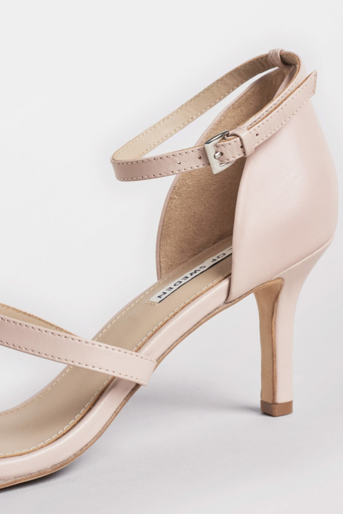 Secon Nude Pink