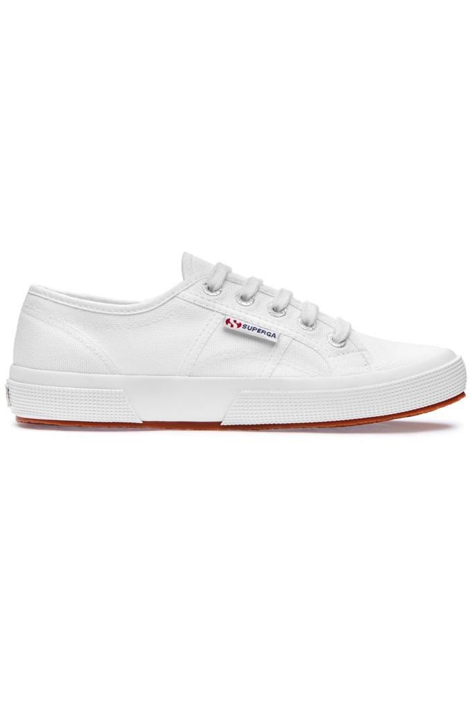 Superga 2750 Cotu Classic White