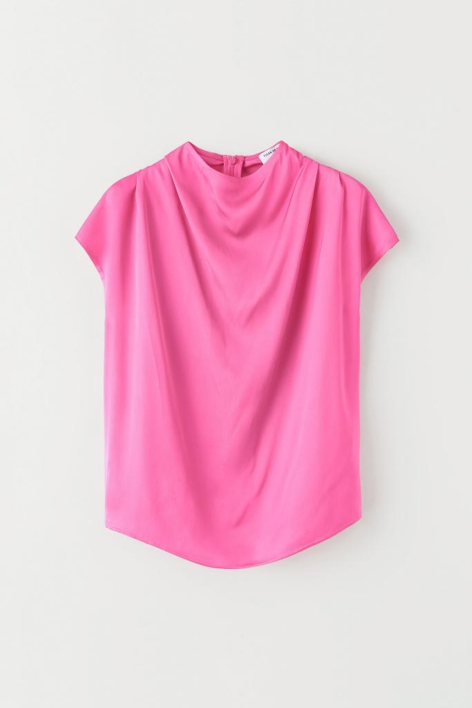 Volon Super Pink