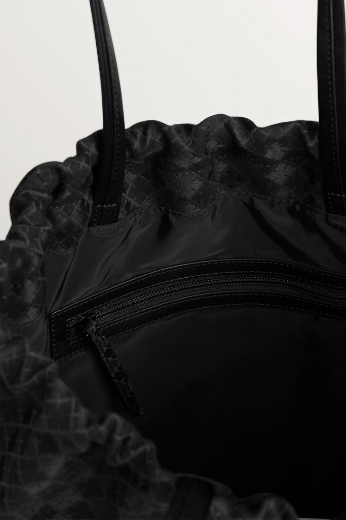 Carryall Black