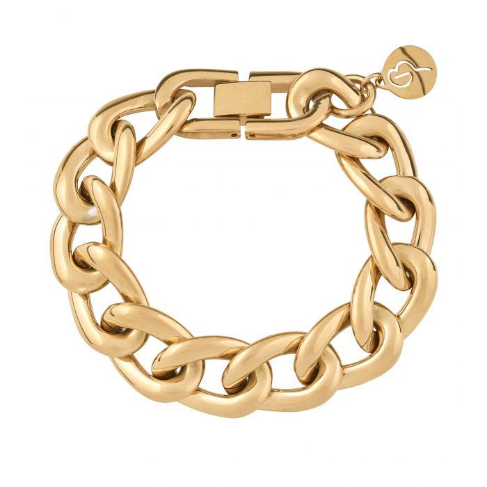 Bond Bracelet Gold gold