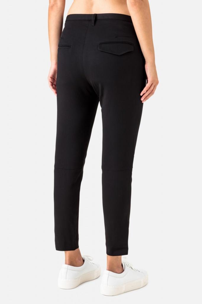 Krissy Trouser Black
