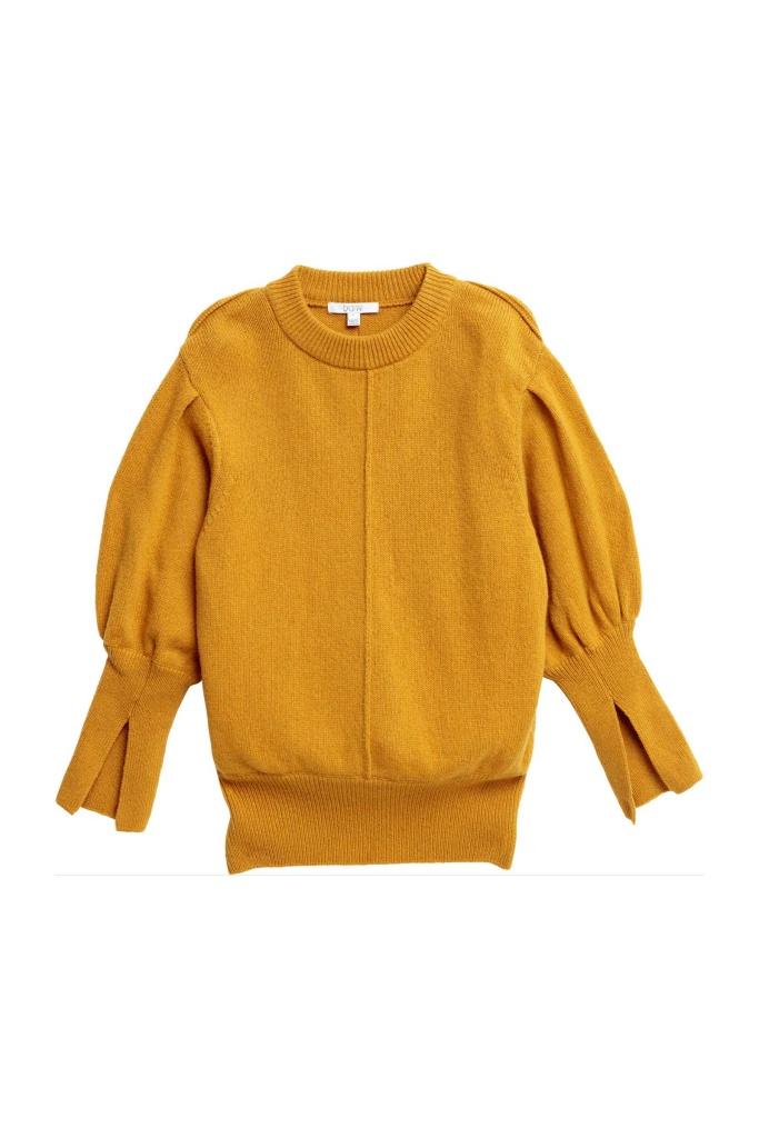Eniko mustard