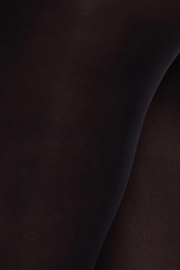 Olivia premium Black