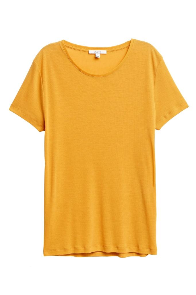 Upama mustard
