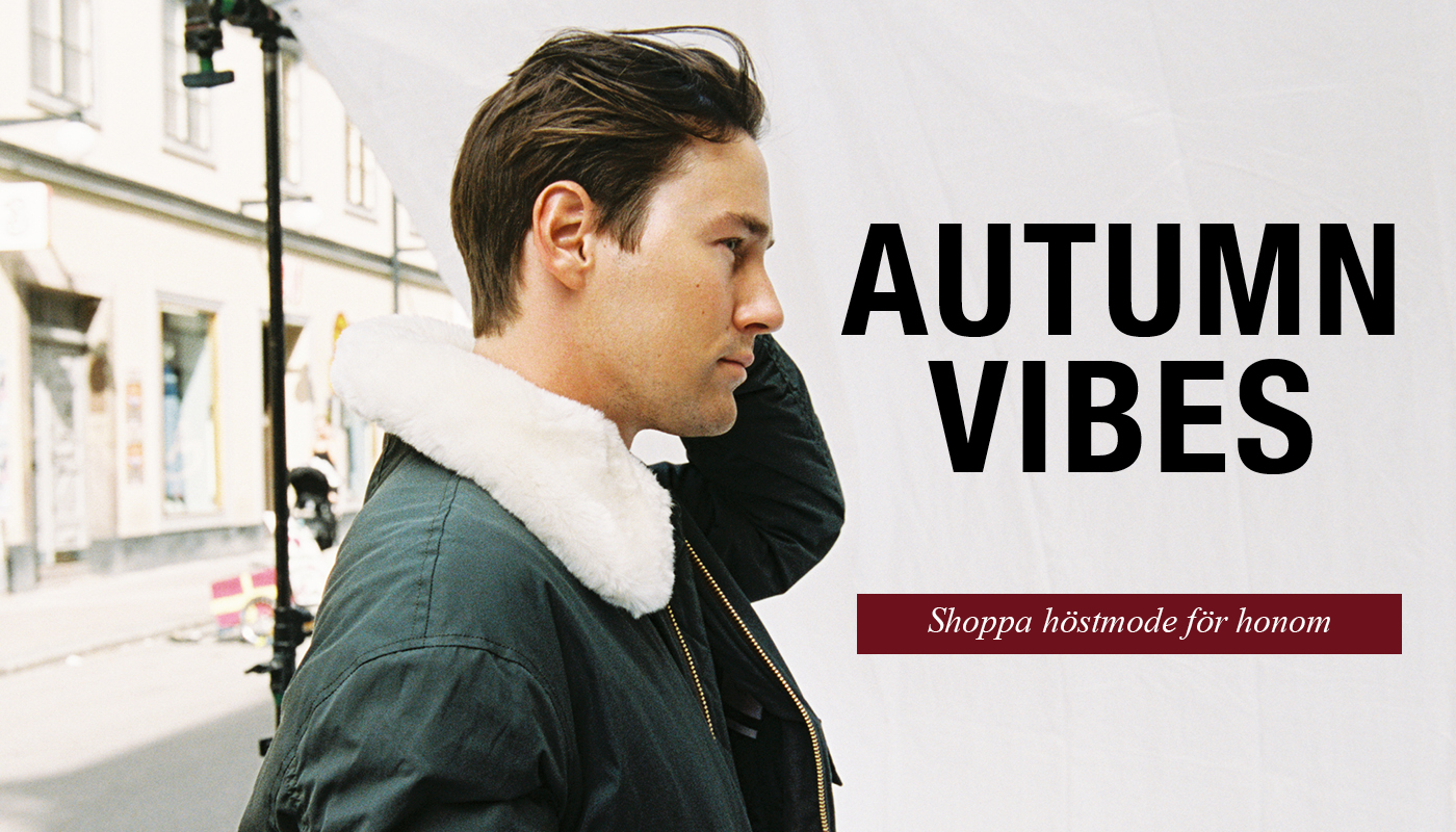 autumn-vibes2.jpg