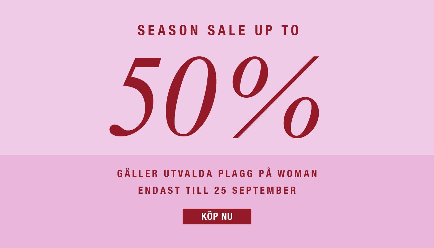 season-sale-banner.jpg