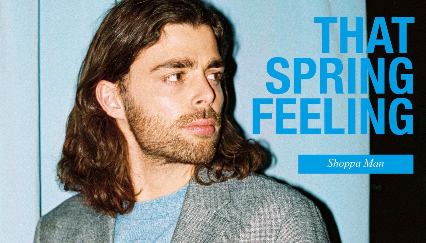 spring-feelings-ss19-2.jpg