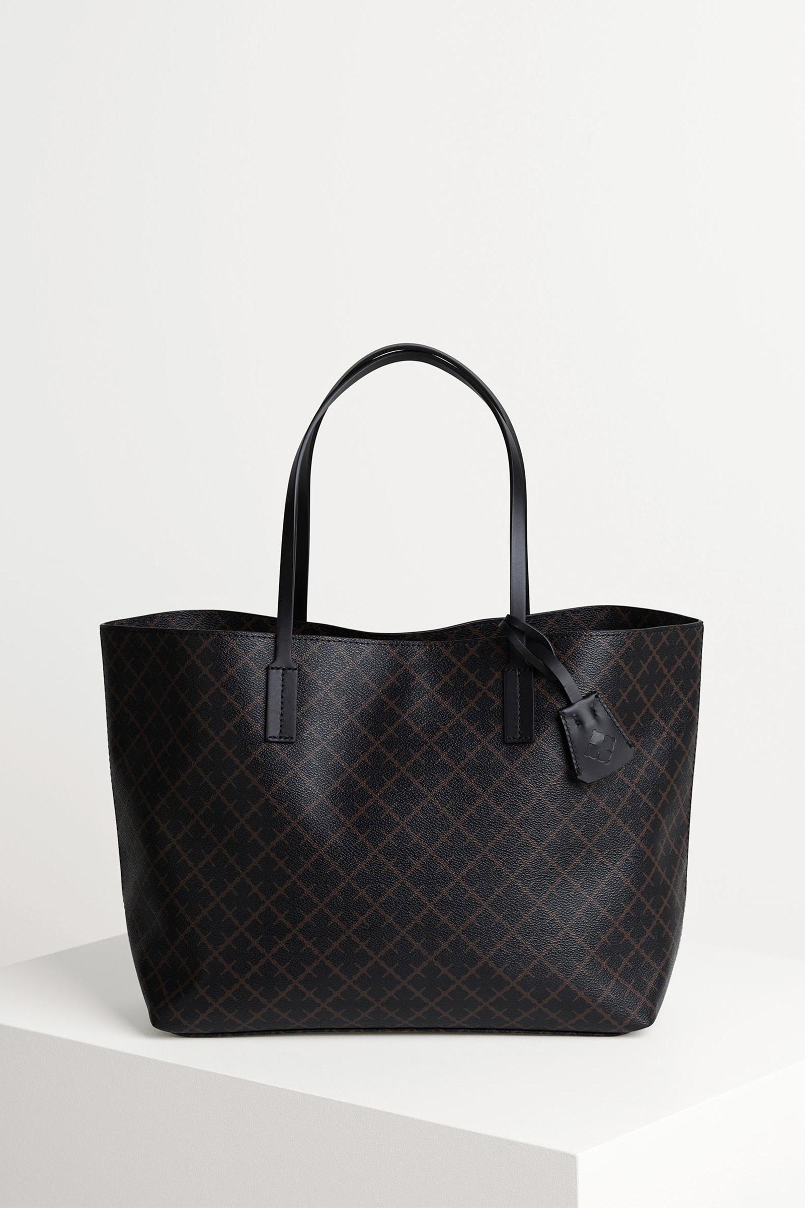malene birger väska stockholm