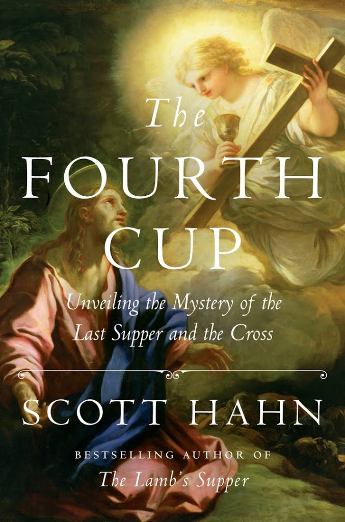 Fourth Cup, The