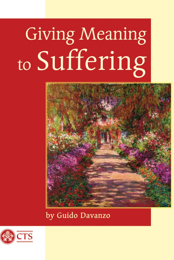 Giving Meaning to Suffering (CTS)