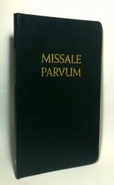 Missale Parvum