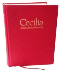 gamla Cecilia - (1987/-90)