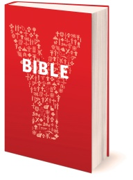 YOUCAT - Youth Bible of the Catholic Church