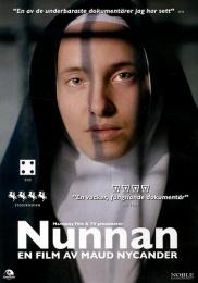 Nunnan (DVD)