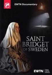 Saint Bridget of Sweden (DVD)