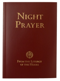 Night Prayer (CTS)
