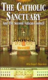 Catholic Sanctuary and the VII, the