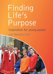 Finding Life's purpose (CTS)